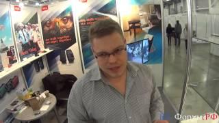 видеорегистратор CamSports Cambox