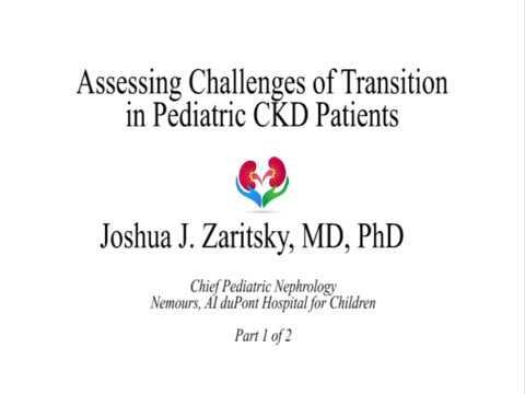 Joshua J  Zaritsky (1 of 2)
