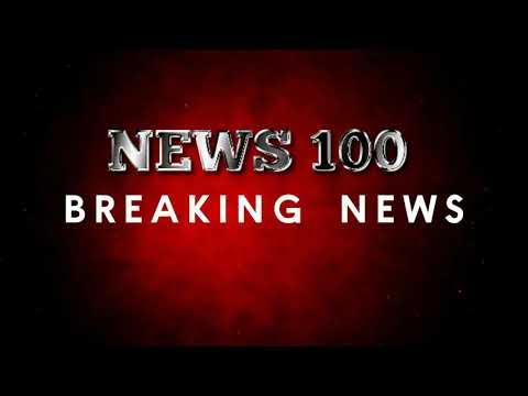 NEWS 100 - THANE - RAVI SHETTY- मनसे धुलाई - धु धू  धुतले- मनसे ने दिला किंनरां चोप