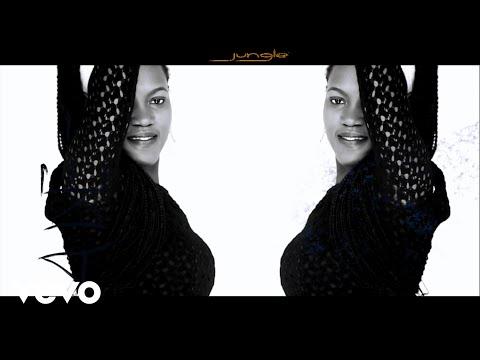 Krisbeatz, Ceeboi, BK - Hip-Hop Shoki (Official Video)
