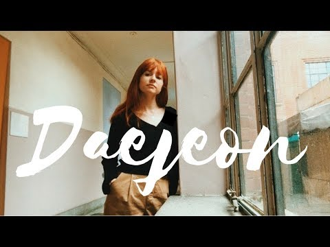 My Day Trip From Seoul to Daejeon   Life in Korea Vlog
