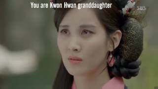Video (eng) Woo Hee & Baek Ah CUT Ep 17 part 2 download MP3, 3GP, MP4, WEBM, AVI, FLV Maret 2018