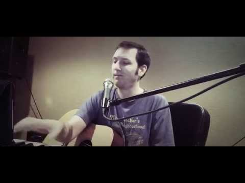 (1023a) Zachary Scot Johnson Easy Money Todd Snider Cover thesongadayproject Songs For Daily Planet