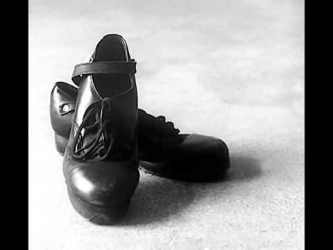 Riverdance (Dance reprise)