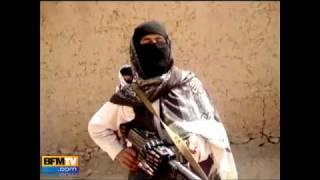 صوت وصورة تنظيم القاعدة يؤكد مقتل بن لادن ويتوعد بالانتقام   كونتر آل