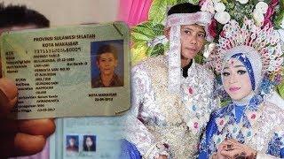 Kaget Lihat Kondisi Pasangan saat Malam Pertama, Keluarga Telanjur Terima Uang Panaik Fantastis