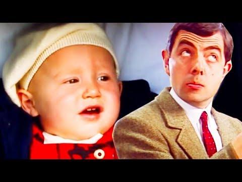 BABY Bean |