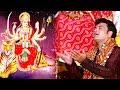 2017 क सबस हट दव गत - Mori Naiya Fasal Majhdhar Maiya - Pahadwe Pe Derra Ba - Mantu Mishra