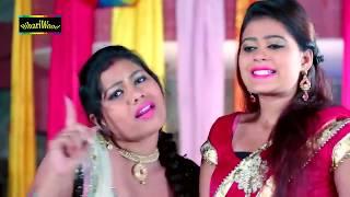 HD अंगूर खिलाइके सुहागरात मनाइब - Bhojpuri hot Songs New 2017   New Sonsg 2017