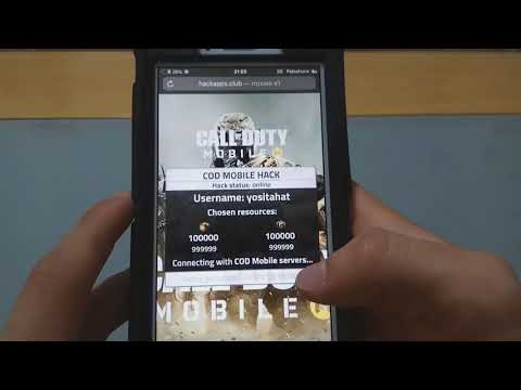 call-of-duty-mobile-hack:-cod-mobile-free-cp/credits-for-ios-&-android