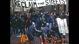 Leper - Reclaim The Streets Split w/ 69 B.S.D. (full)