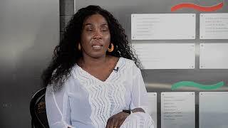Ivoiriens de l'Alberta: Un exemple d'intégration