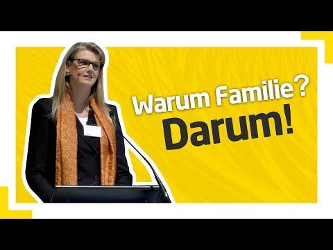 Dr. Silke Datzer: Nur Mut - Kinder tun gut! 100 gute Gründe für eine Familie!