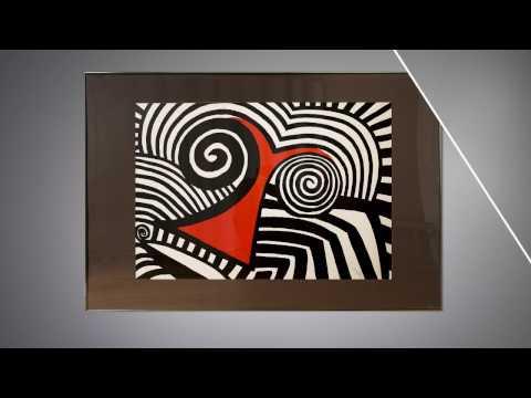 20th Century Arts