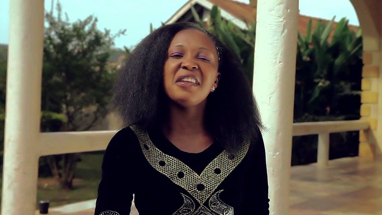 Download ANI ASINGA OBWENZI Umaru Mwanje Official HD