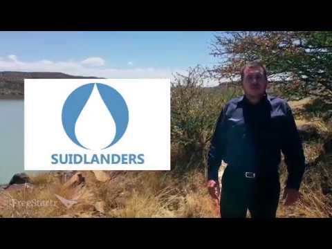 Suidlanders youtube