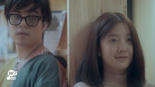 นอกใจหนึ่งครั้ง - Dif Kids X นิ้งหน่อง Pancake [Official MV]