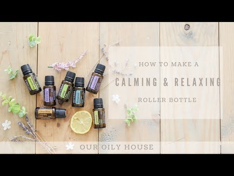 ultimate-roller-bottle-for-stress-and-anxious-feelings-|-essential-oils-for-mood