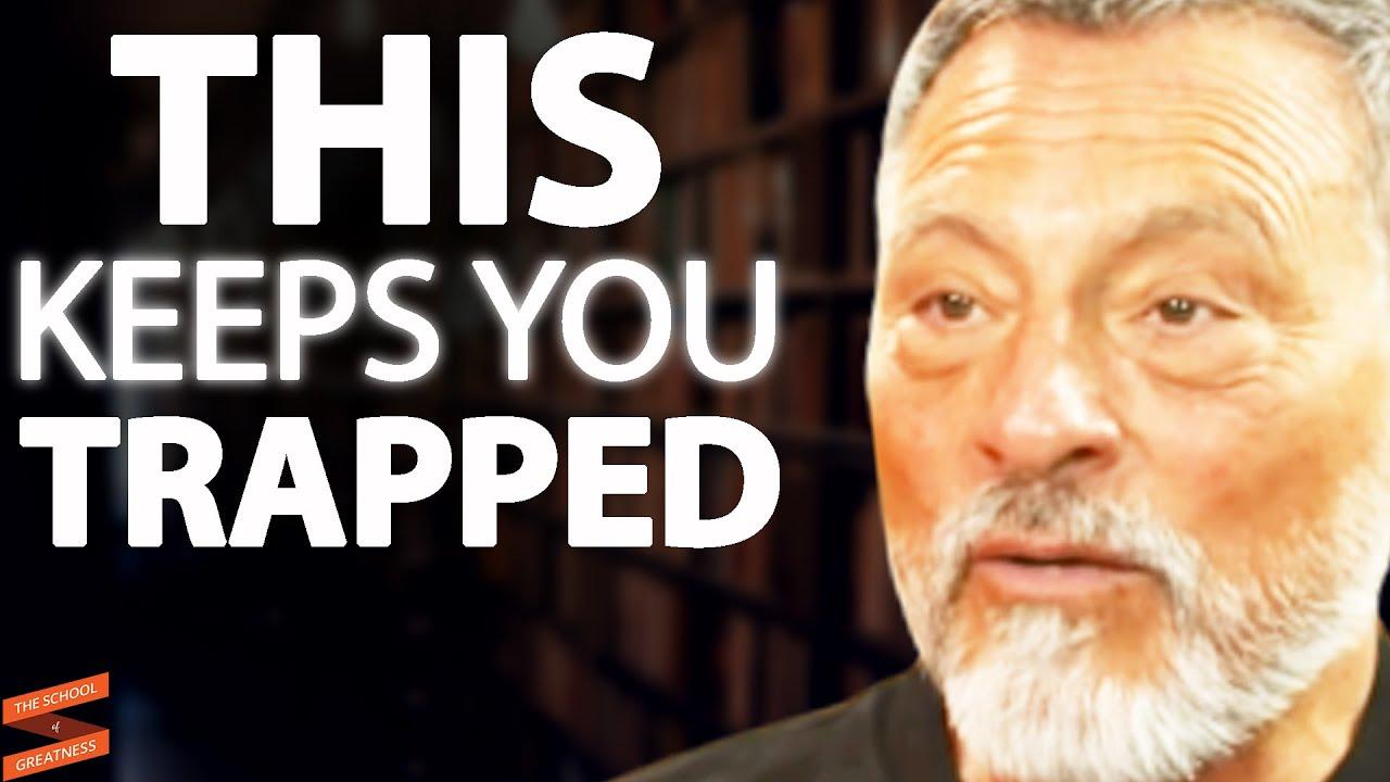 You're NOT UNLOCKING Your Potential! (Manifest The SUCCESS You Deserve) | Erwin McManus