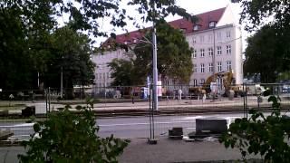 #2 Рабочая виза в Польшу. Часть2 (неоконченная версия)(, 2015-08-29T15:27:57.000Z)