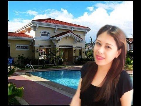 Cebu House and Lot For Sale - Aldea del Sol Lapu-Lapu City