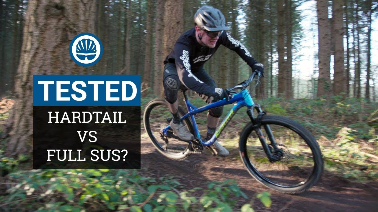The 5 Best Hardtail Mountain Bikes Of 2019 | Byways