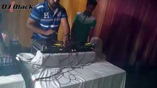 DJBLACKBD/house/party/song/pangkha/by/momtaj