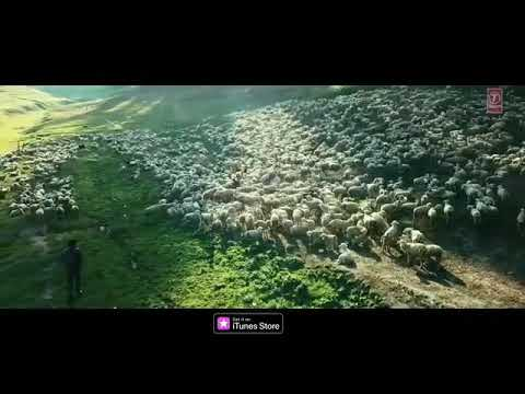 Ae Mere Desh Song | Jubin Nautiyal | 26 Jan 2019