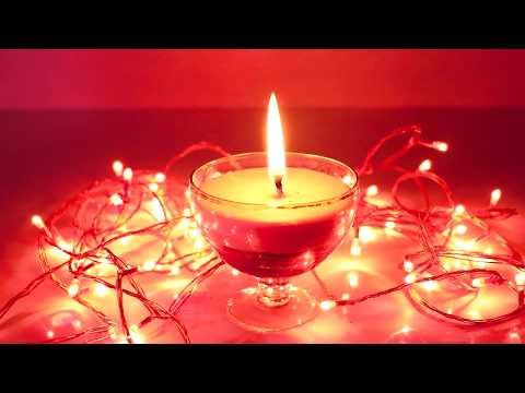 Diwali candle decoration ideas    Awesome Candle Hacks And Home Hacks    Floating Candles ideas