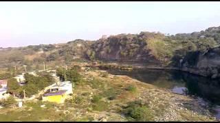 Ferrosur en Soledad de Doblado rio JAmapa