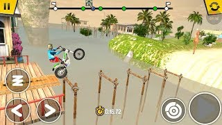 TRIAL XTREME 4 GAME - Bike Games To Play - Free Motor Bike Games To Play - Motor Bike Racing Games