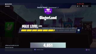 FORTNITE LIVE WATER JACKO BIDDING WAR!!!! *COLLABING WITH MONEY. ALL HAIL THE KING!!!