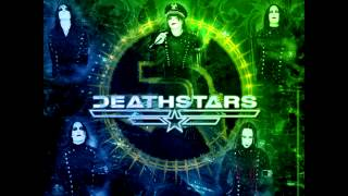 Deathstars - The Last Ammunition (8 bit)
