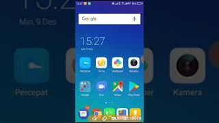 Cara Download Attack On Titan Game Gratis Android Online