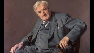 Best of Ralph Vaughan Williams
