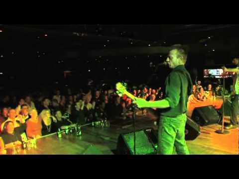 Fess's song - The Radiators