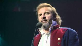 Les Mis 10th Anniversary D2-P10: Valjean Lets Javert Go...