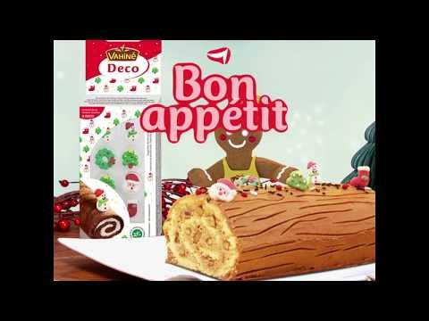 recette-tendance-|-bûche-de-noël-aux-marrons-vahiné
