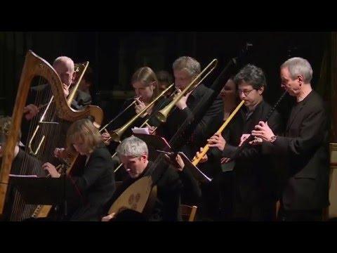 Sinfoniae Instrumentalia I - CSRO / Sempé