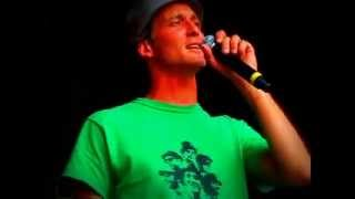 the Dublicators live track 12/25 @ Bottendaal Alive 2013 MOV05823
