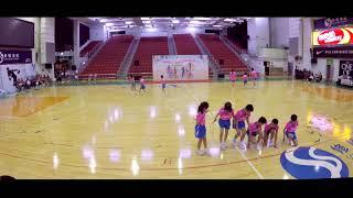Publication Date: 2020-05-27 | Video Title: 跳繩強心校際花式跳繩比賽2019(小學甲二組) - 元朗朗屏