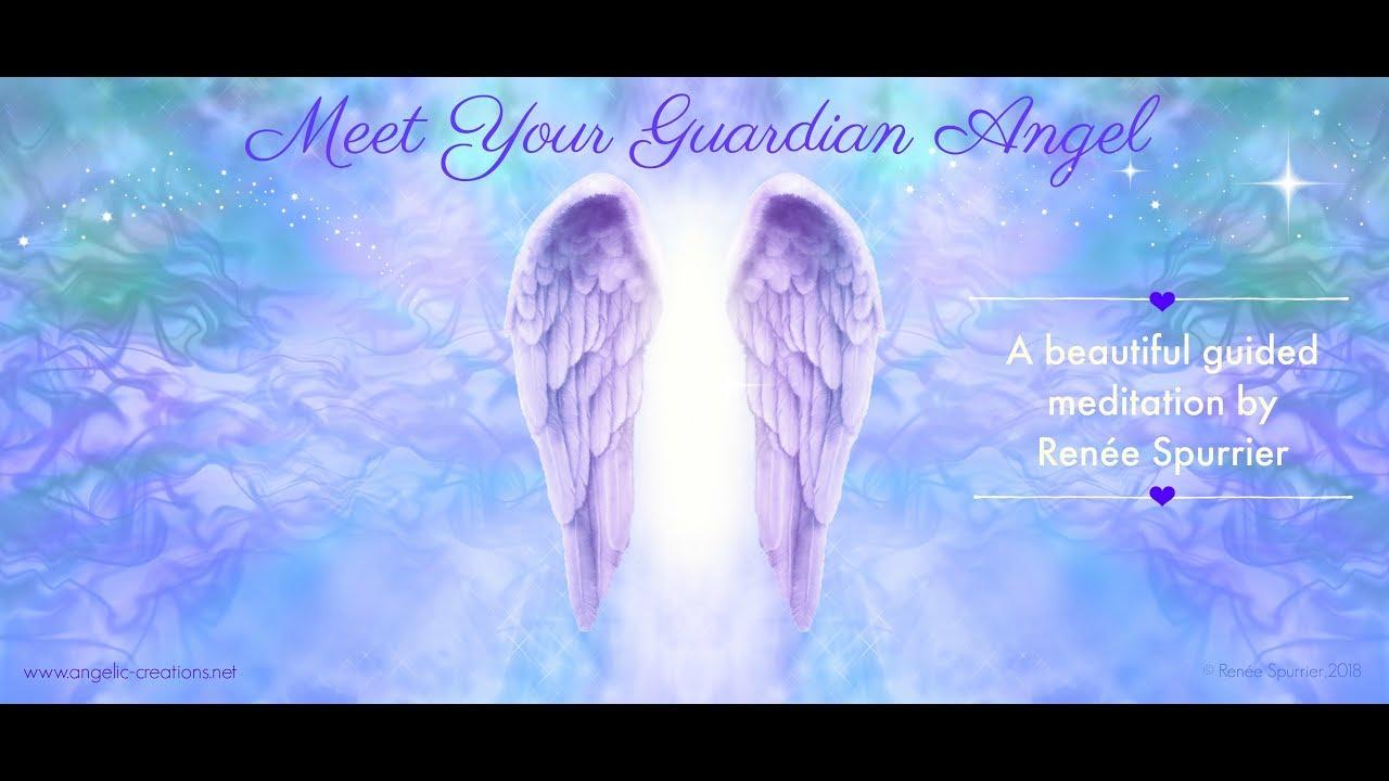 new meet your guardian