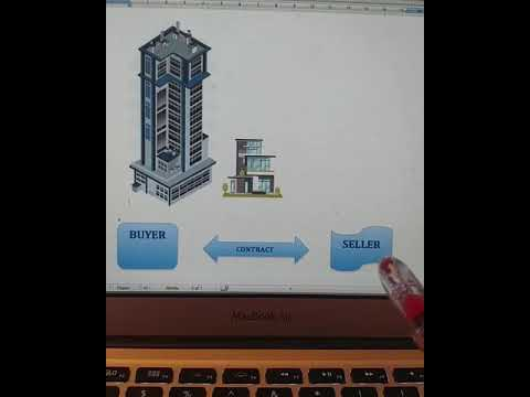 2018 GTA Toronto Real Estate: Condo Assignments, Pre Construction Assignment