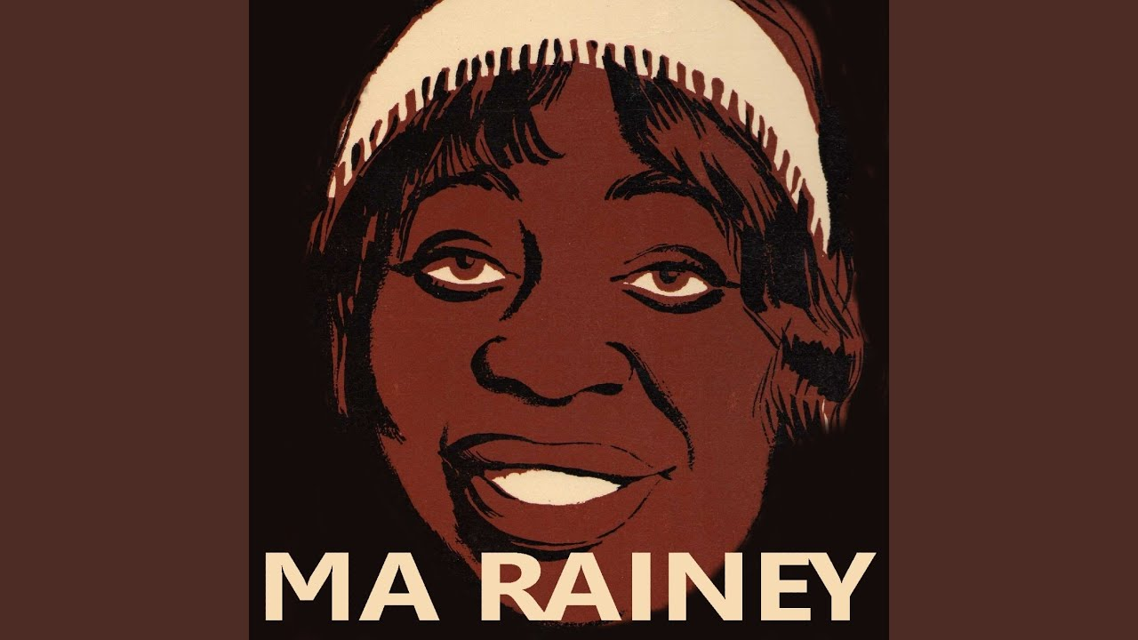 classism in ma raineys black bottom Start studying ma rainey's black bottom learn vocabulary, terms, and more with flashcards, games, and other study tools.