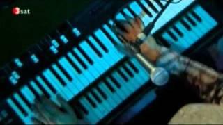James Morrison- The pieces don't fit anymore (live@Swr3 New Pop Festival 2006)