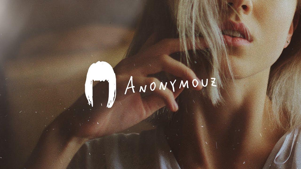 英語ver.】Saucy Dog『結』by Anonymouz - YouTube