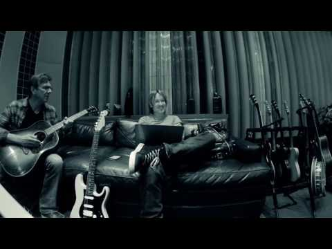 Keith Urban  Making of Ripcord