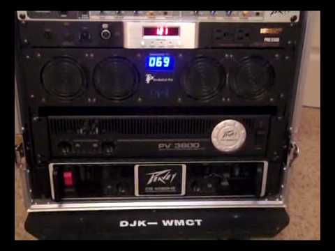 greenfactoy's DJ log vol.1- Frankfort Kentucky Wedding, Party, Music DJ Service