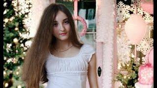 Filatov & Karas feat. Masha – Лирика (cover by Veronica Vera)
