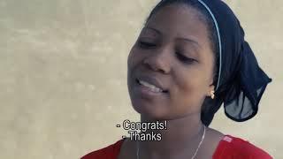Nizikwe Hai Full Bongo Movie Part 1 With Subtitles Kipupwe Movies